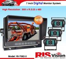 Risvision-achteruitrijcamera-met-3-camera-met-full-hd--7-inch-scherm